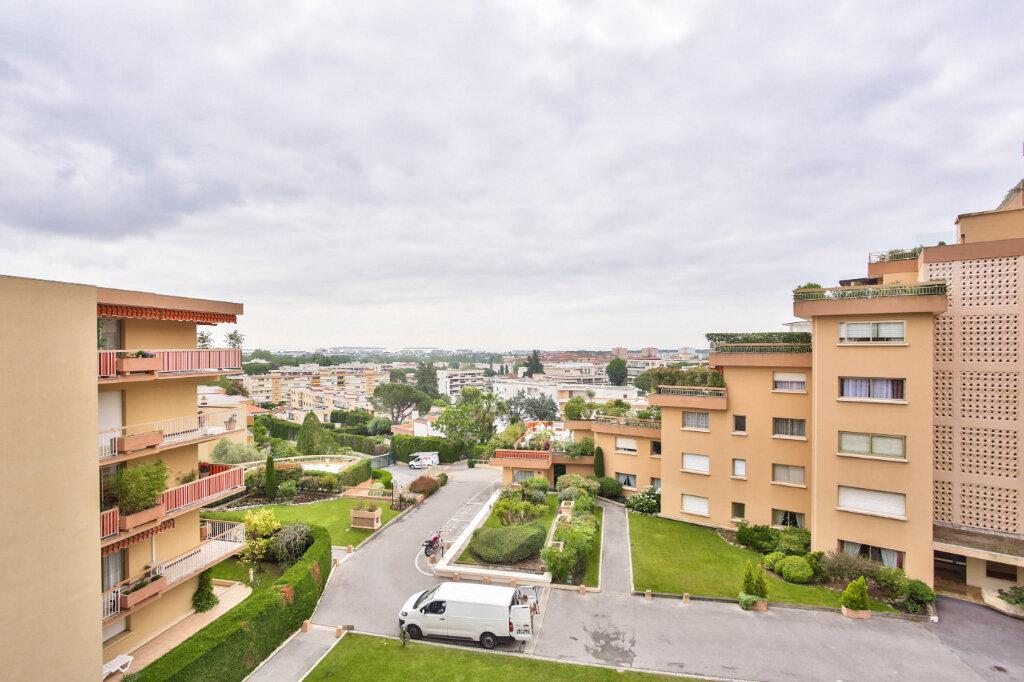 Appartement à louer 3 78.74m2 à Mandelieu-la-Napoule vignette-4