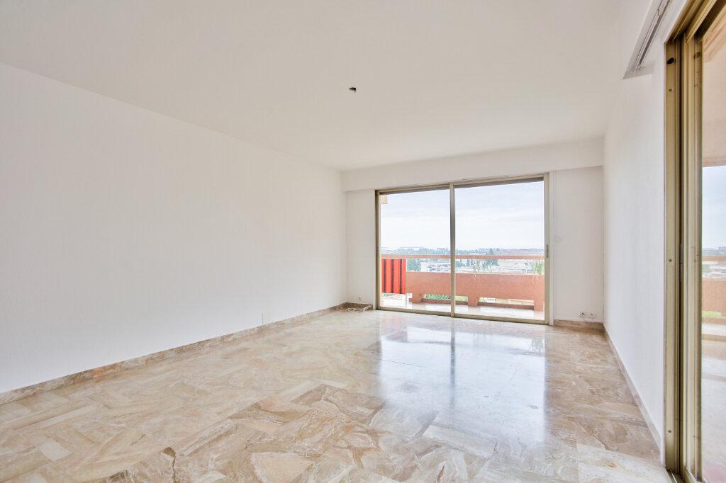 Appartement à louer 3 78.74m2 à Mandelieu-la-Napoule vignette-6