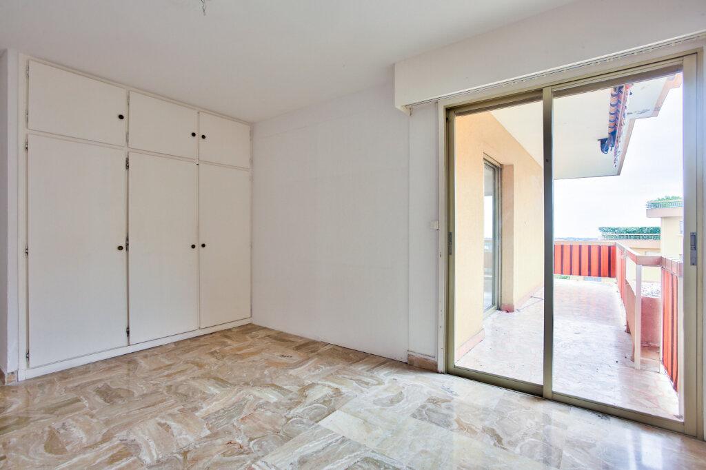 Appartement à louer 3 78.74m2 à Mandelieu-la-Napoule vignette-12