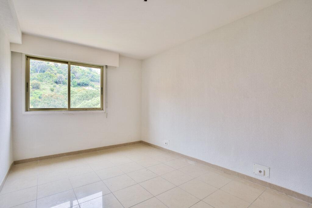 Appartement à louer 3 78.74m2 à Mandelieu-la-Napoule vignette-13