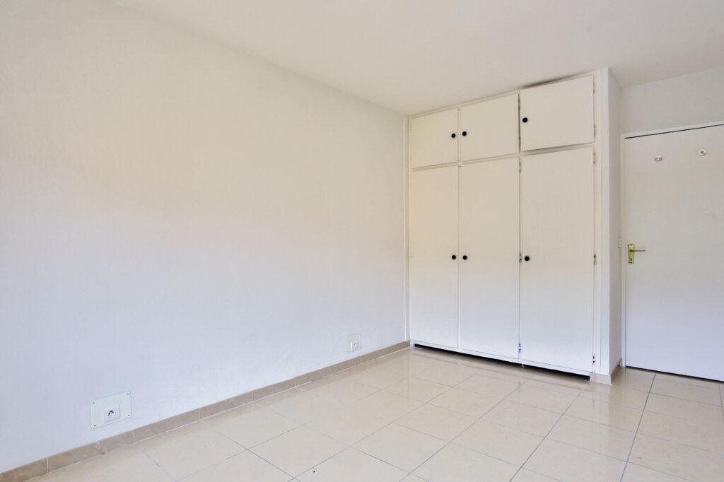 Appartement à louer 3 78.74m2 à Mandelieu-la-Napoule vignette-14
