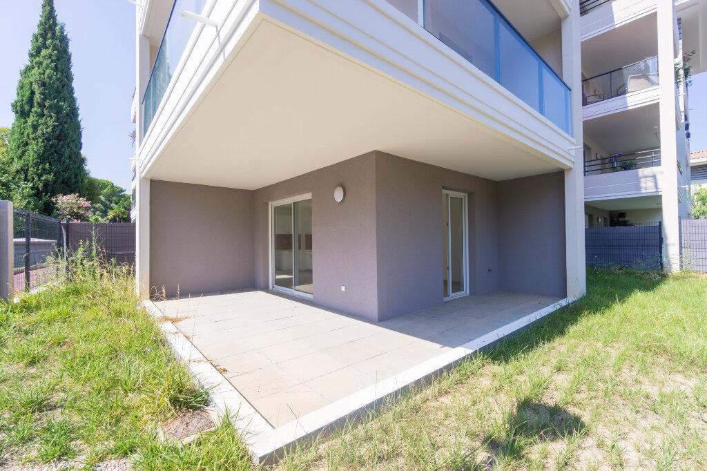 Appartement à louer 3 66.45m2 à Mandelieu-la-Napoule vignette-10