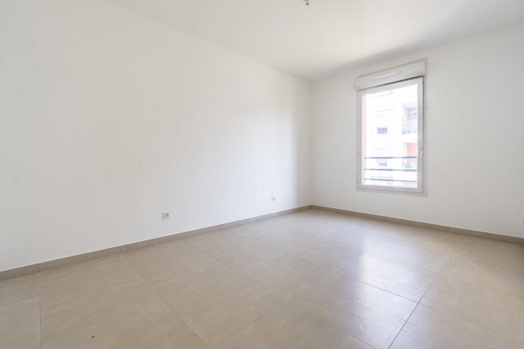 Appartement à louer 3 64.14m2 à Mandelieu-la-Napoule vignette-5