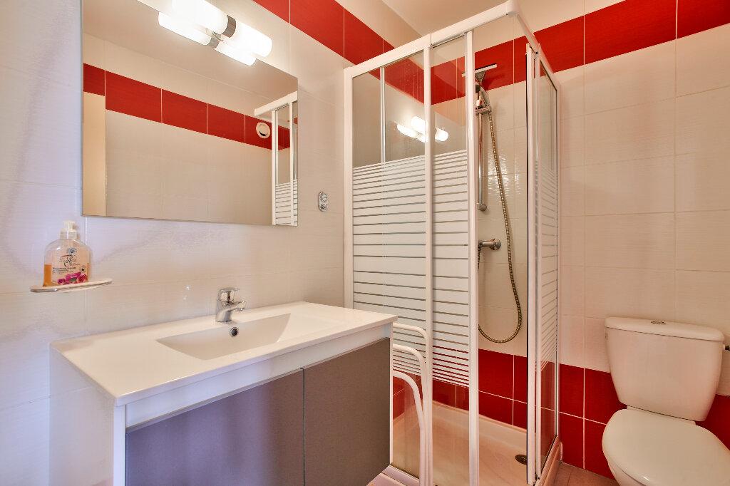 Appartement à vendre 1 28.77m2 à Mandelieu-la-Napoule vignette-10