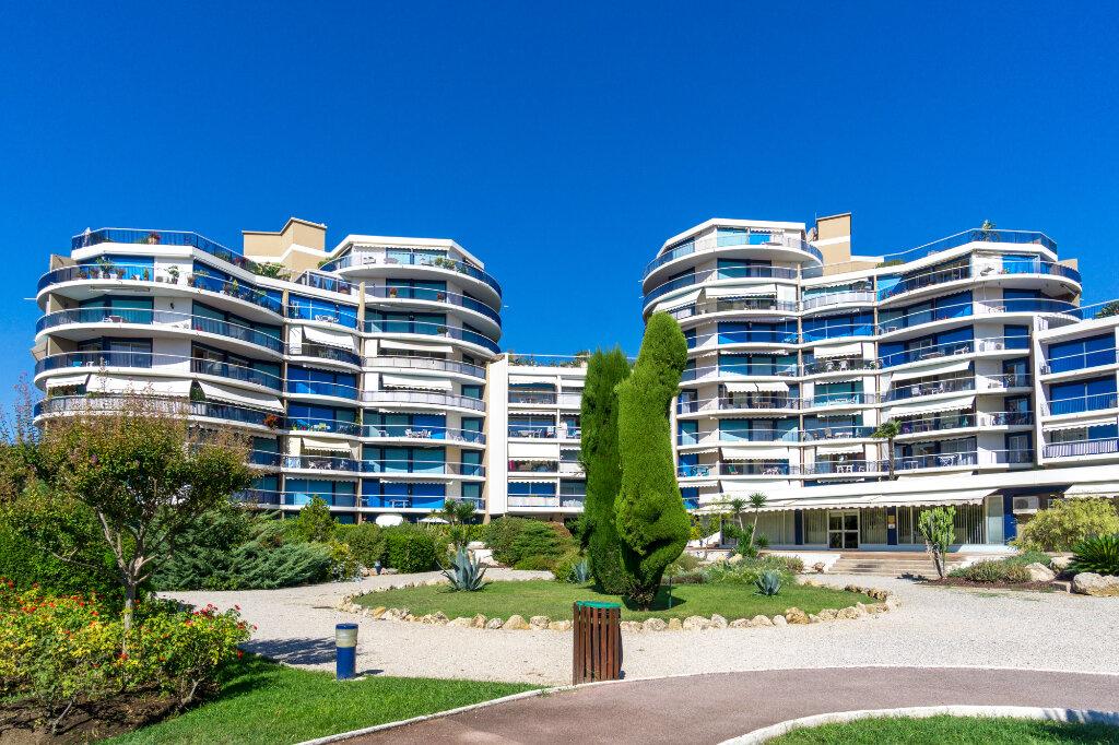 Appartement à vendre 1 28.77m2 à Mandelieu-la-Napoule vignette-12