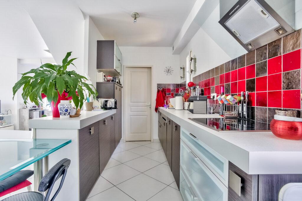 Maison à vendre 4 118.07m2 à Mandelieu-la-Napoule vignette-7