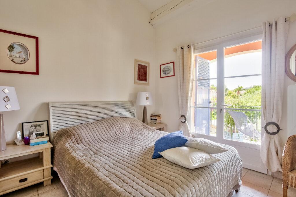 Maison à vendre 4 118.07m2 à Mandelieu-la-Napoule vignette-9