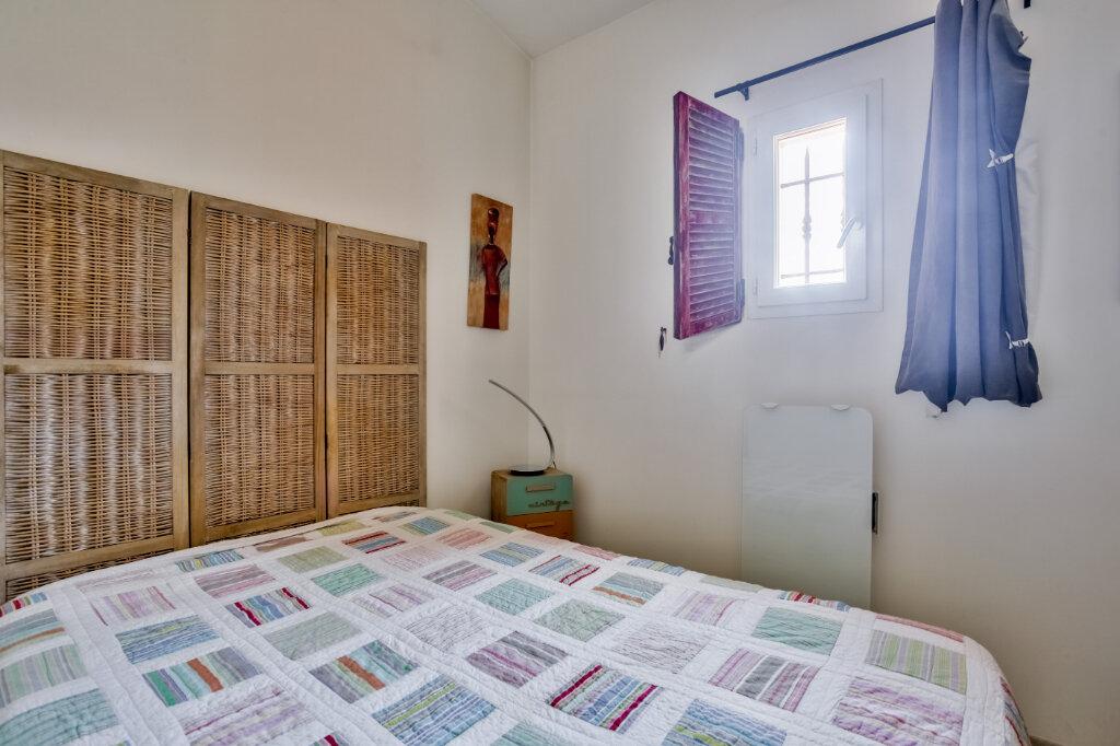 Maison à vendre 4 118.07m2 à Mandelieu-la-Napoule vignette-11