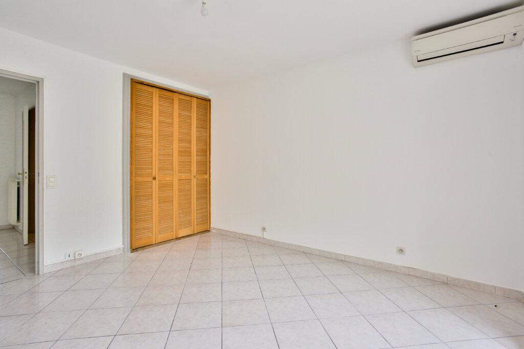 Appartement à louer 2 40.41m2 à Mandelieu-la-Napoule vignette-6
