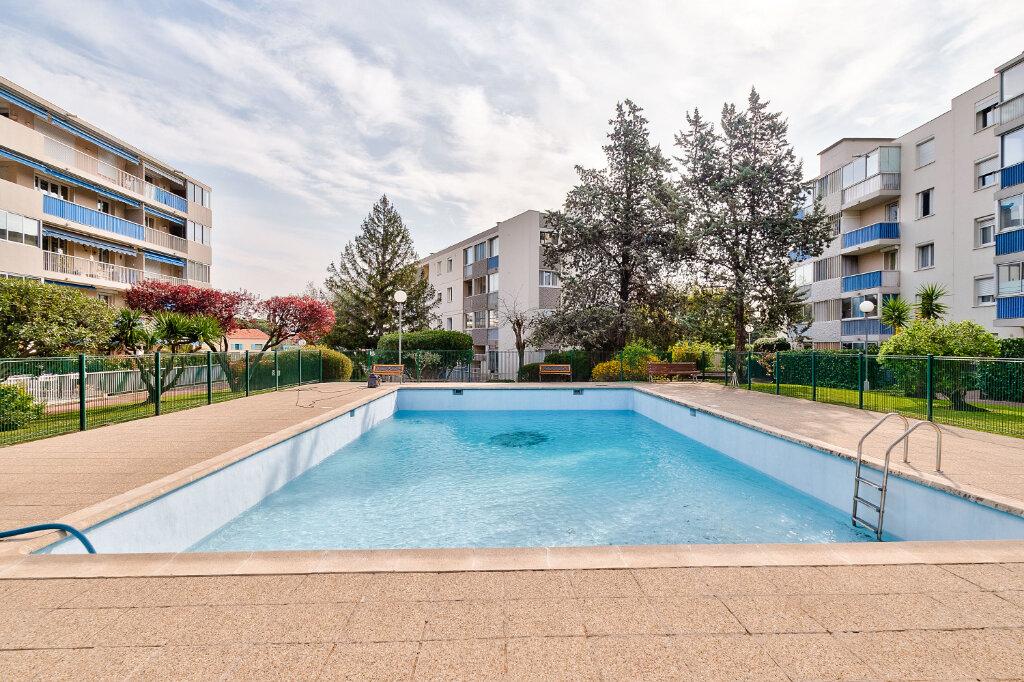Appartement à louer 2 40.41m2 à Mandelieu-la-Napoule vignette-11