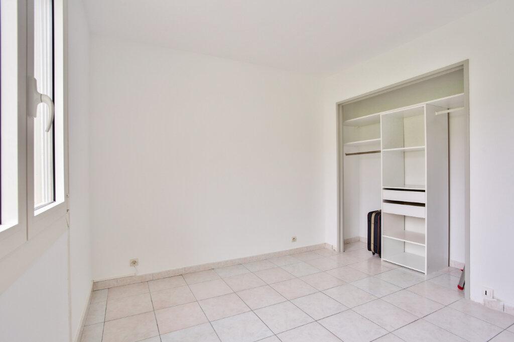 Appartement à louer 2 40.41m2 à Mandelieu-la-Napoule vignette-14