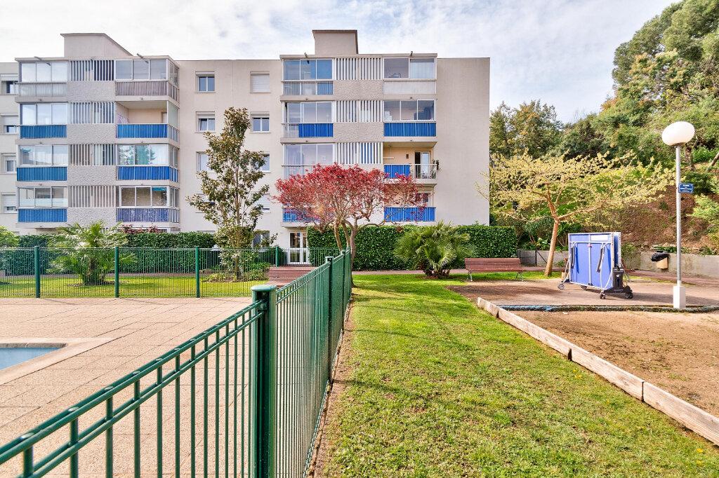 Appartement à louer 2 40.41m2 à Mandelieu-la-Napoule vignette-16