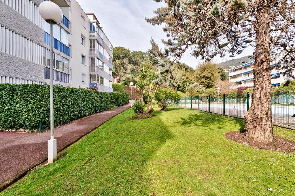 Appartement à louer 2 40.41m2 à Mandelieu-la-Napoule vignette-17