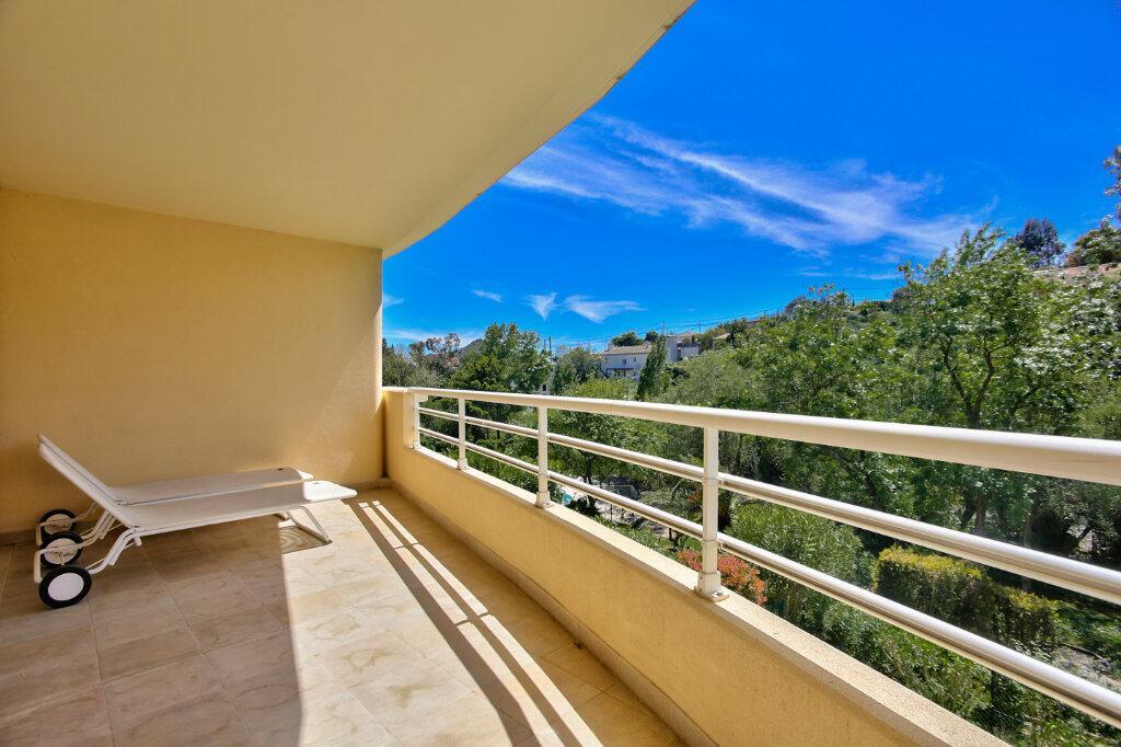 Appartement à louer 4 82.62m2 à Mandelieu-la-Napoule vignette-14