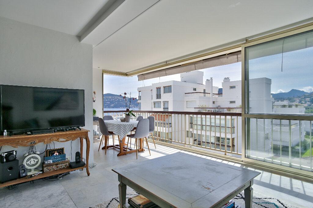 Appartement à vendre 3 52.03m2 à Mandelieu-la-Napoule vignette-6