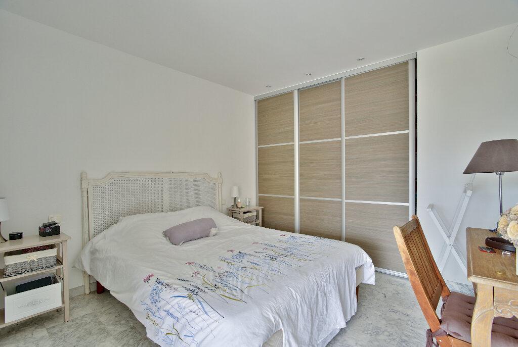 Appartement à vendre 3 52.03m2 à Mandelieu-la-Napoule vignette-9