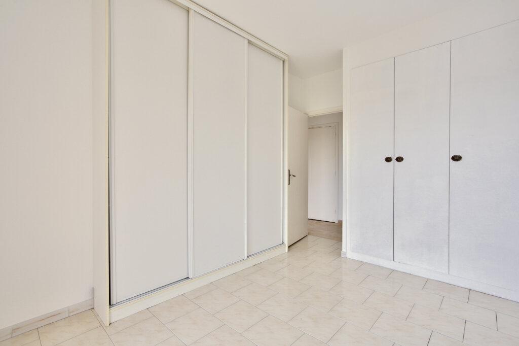 Appartement à louer 3 62.05m2 à Mandelieu-la-Napoule vignette-14