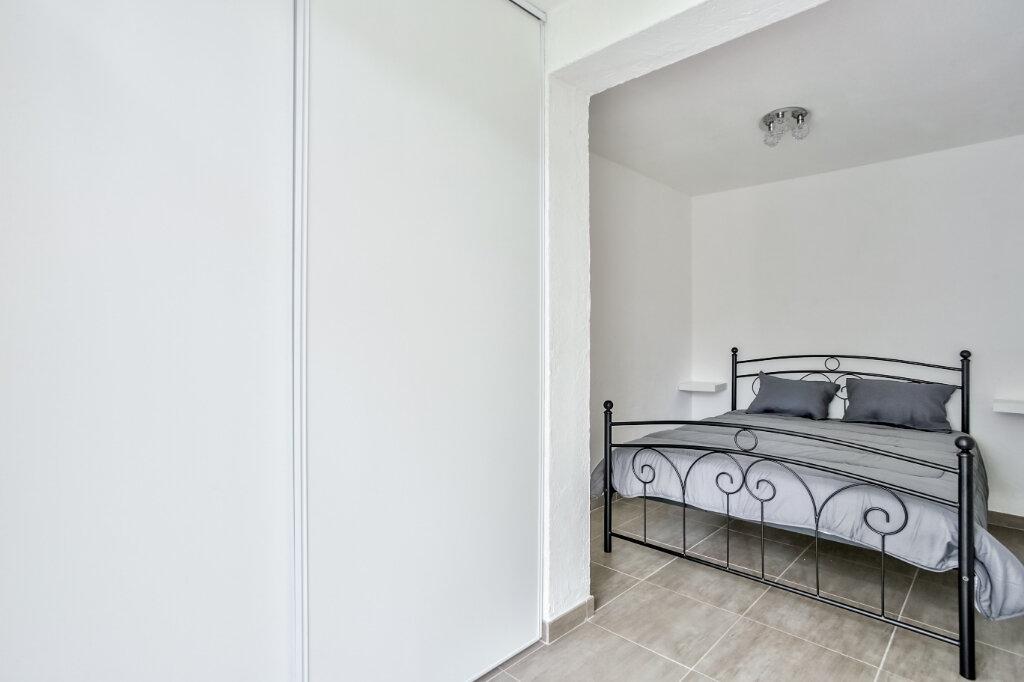 Appartement à louer 3 51.25m2 à Mandelieu-la-Napoule vignette-11