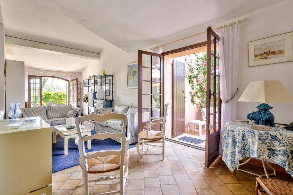 Maison à vendre 4 109.03m2 à Mandelieu-la-Napoule vignette-4