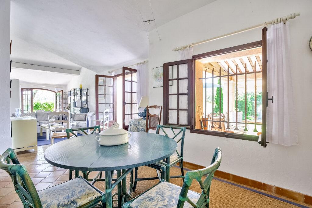 Maison à vendre 4 109.03m2 à Mandelieu-la-Napoule vignette-5