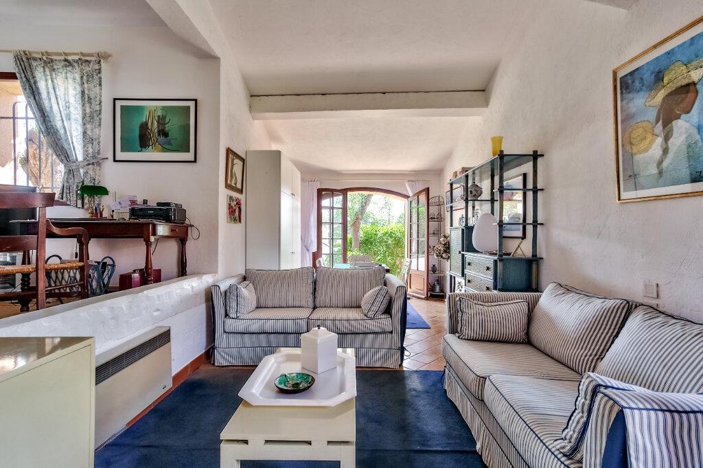 Maison à vendre 4 109.03m2 à Mandelieu-la-Napoule vignette-6