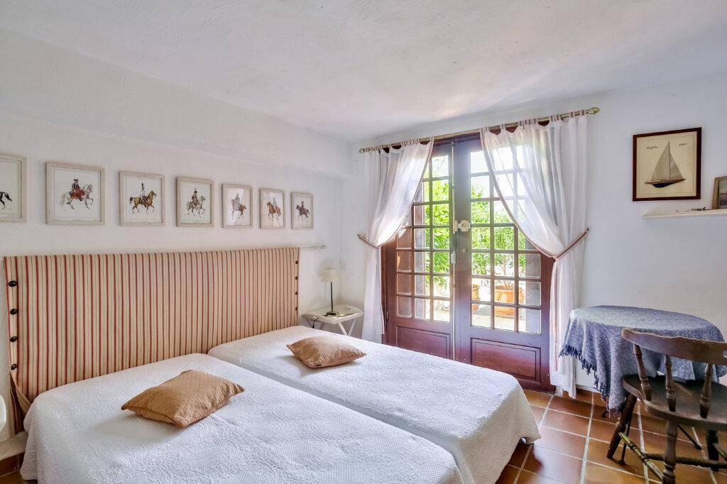 Maison à vendre 4 109.03m2 à Mandelieu-la-Napoule vignette-12