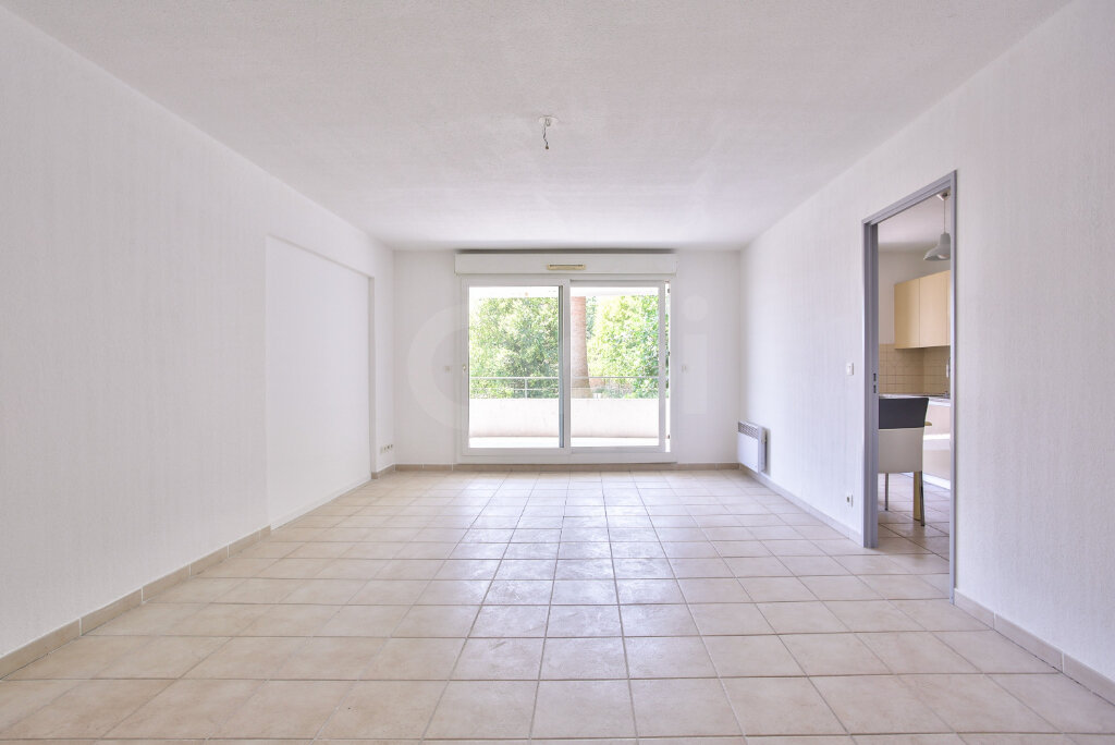 Appartement à louer 4 91.26m2 à Mandelieu-la-Napoule vignette-7