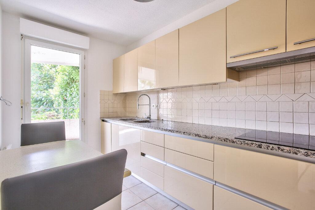 Appartement à louer 4 91.26m2 à Mandelieu-la-Napoule vignette-8