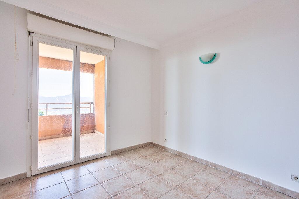 Appartement à vendre 4 106.14m2 à Mandelieu-la-Napoule vignette-11
