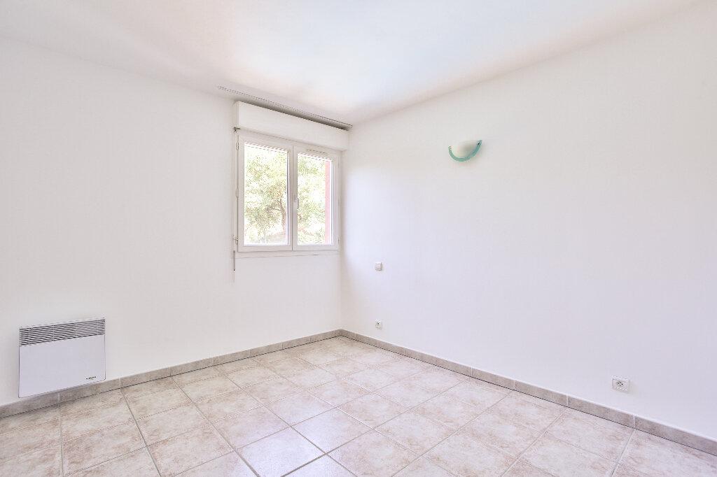 Appartement à vendre 4 106.14m2 à Mandelieu-la-Napoule vignette-13