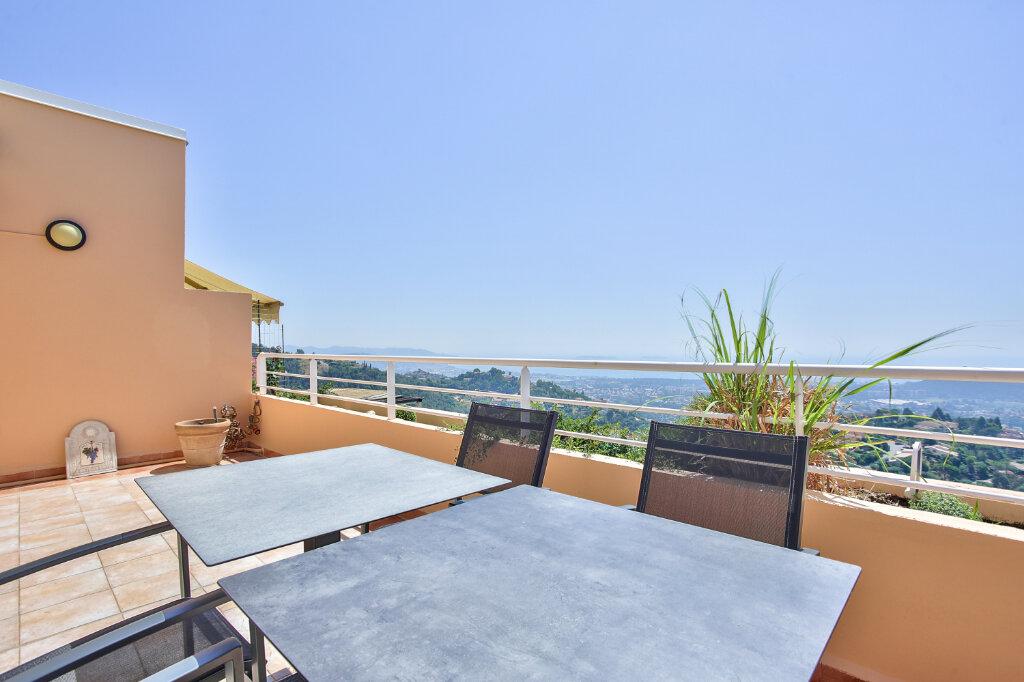 Appartement à vendre 3 62.65m2 à Mandelieu-la-Napoule vignette-5
