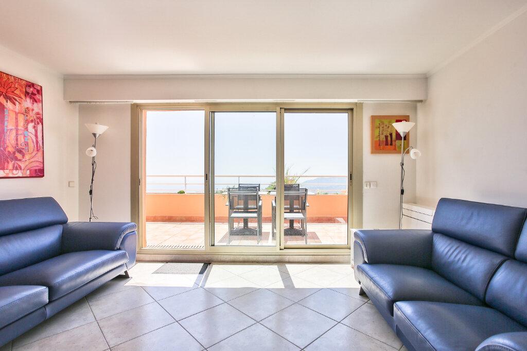 Appartement à vendre 3 62.65m2 à Mandelieu-la-Napoule vignette-8