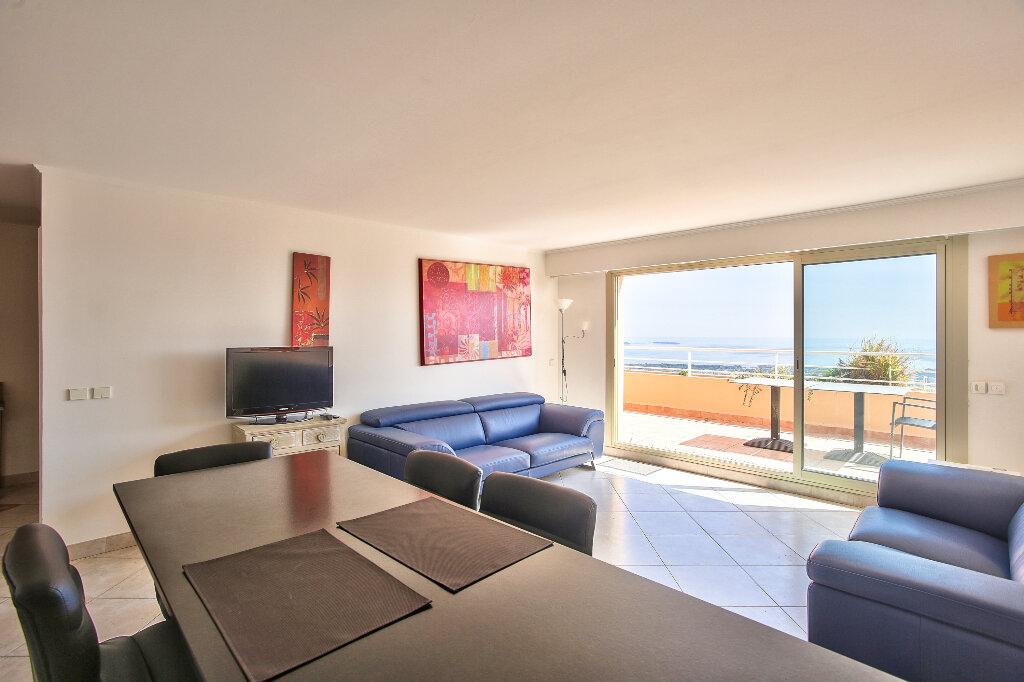 Appartement à vendre 3 62.65m2 à Mandelieu-la-Napoule vignette-11