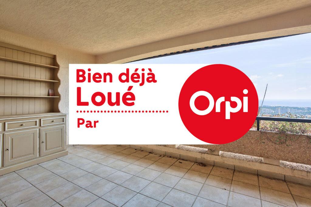 Appartement à louer 3 80.3m2 à Mandelieu-la-Napoule vignette-1