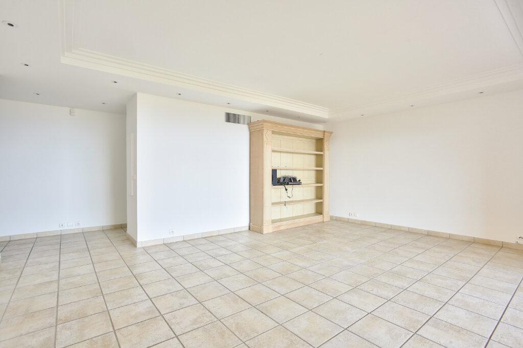 Appartement à louer 3 80.3m2 à Mandelieu-la-Napoule vignette-8