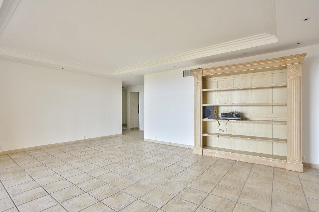 Appartement à louer 3 80.3m2 à Mandelieu-la-Napoule vignette-9