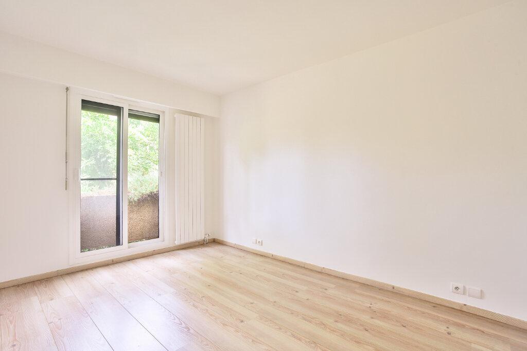 Appartement à louer 3 80.3m2 à Mandelieu-la-Napoule vignette-14