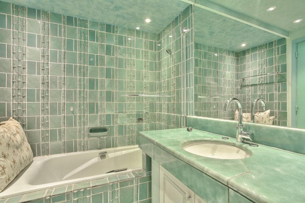 Appartement à louer 3 80.3m2 à Mandelieu-la-Napoule vignette-15