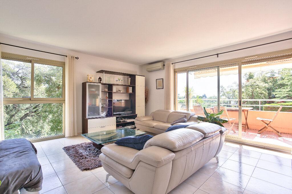 Appartement à vendre 4 103.16m2 à Mandelieu-la-Napoule vignette-5