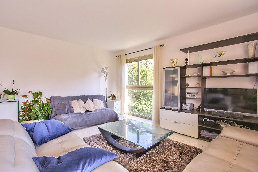 Appartement à vendre 4 103.16m2 à Mandelieu-la-Napoule vignette-6