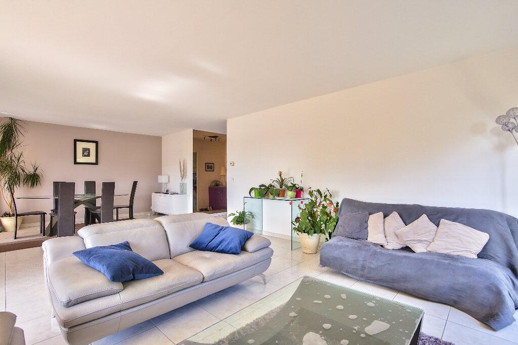 Appartement à vendre 4 103.16m2 à Mandelieu-la-Napoule vignette-7