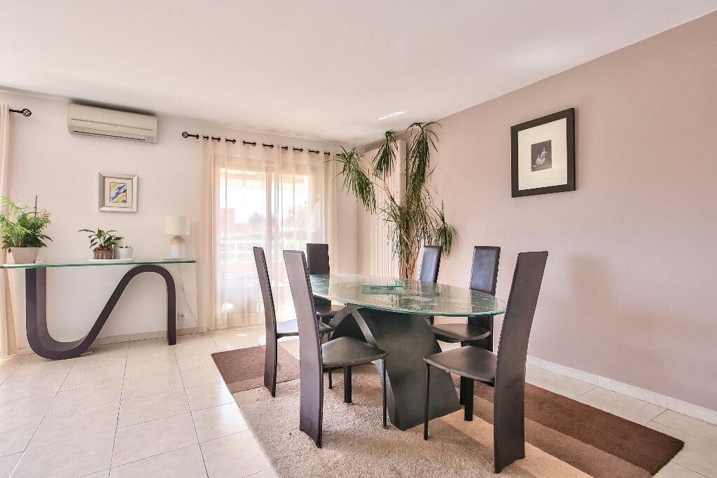 Appartement à vendre 4 103.16m2 à Mandelieu-la-Napoule vignette-8