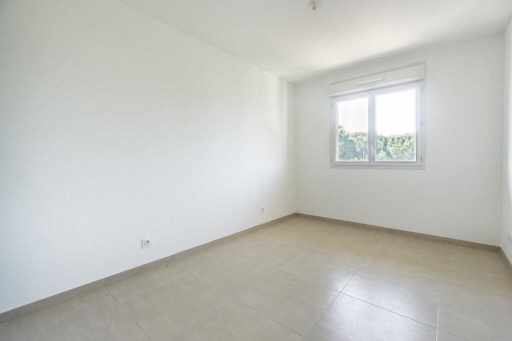 Appartement à louer 4 84.5m2 à Mandelieu-la-Napoule vignette-6