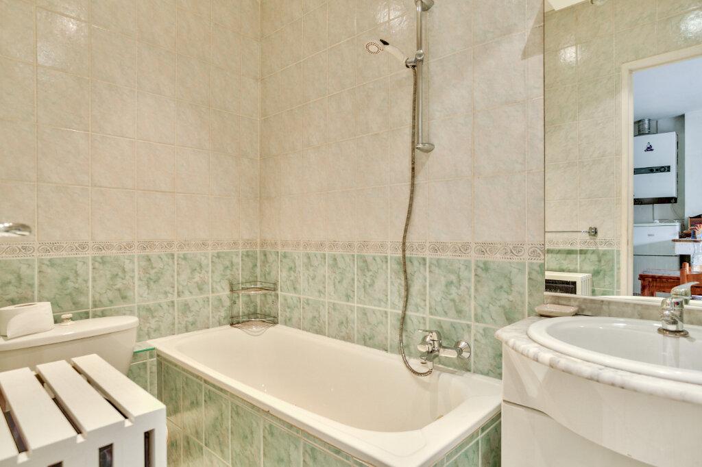 Appartement à louer 2 33.43m2 à Mandelieu-la-Napoule vignette-14