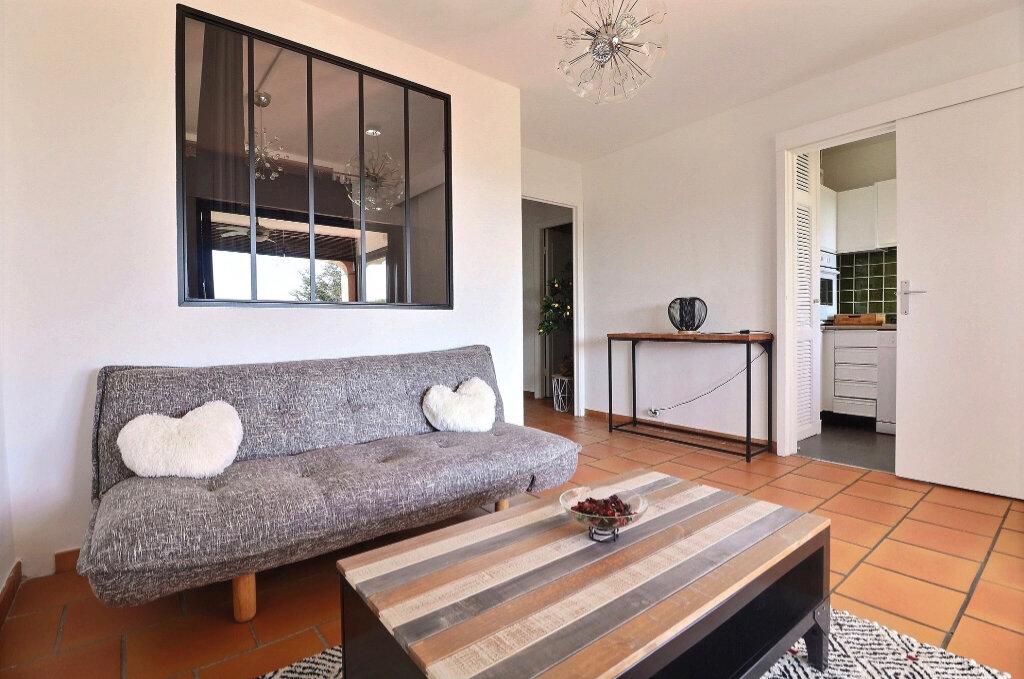 Appartement à vendre 1 30.64m2 à Mandelieu-la-Napoule vignette-3