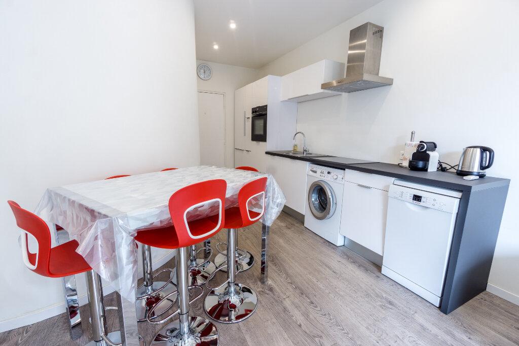 Appartement à louer 2 31.62m2 à Mandelieu-la-Napoule vignette-4