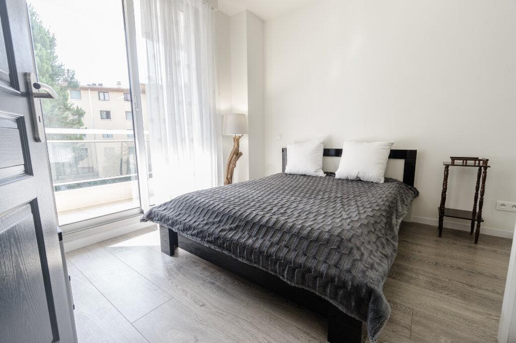 Appartement à louer 2 31.62m2 à Mandelieu-la-Napoule vignette-7