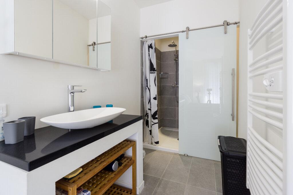 Appartement à louer 2 31.62m2 à Mandelieu-la-Napoule vignette-8