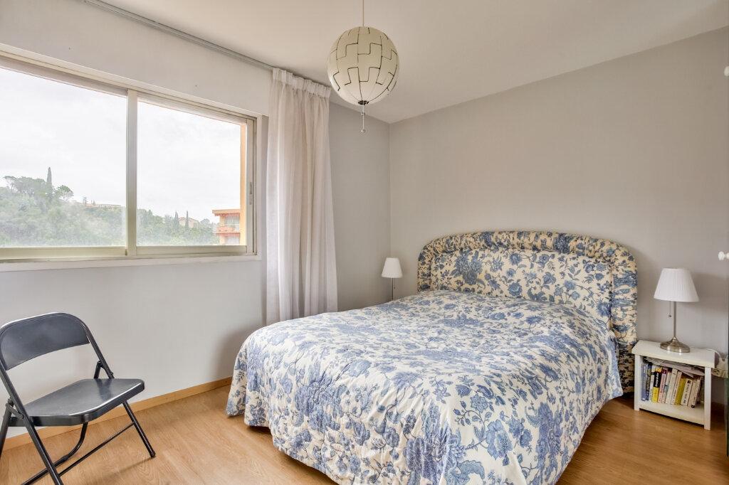 Appartement à louer 3 79.55m2 à Mandelieu-la-Napoule vignette-5