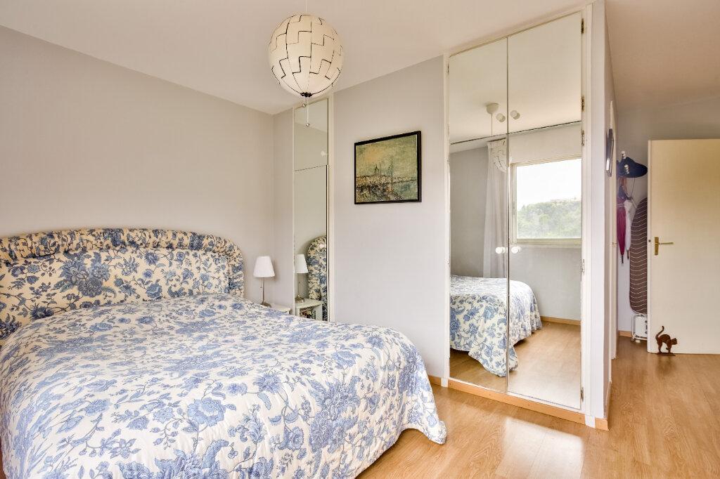 Appartement à louer 3 79.55m2 à Mandelieu-la-Napoule vignette-6